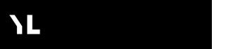 Yiannis Lucacos logo