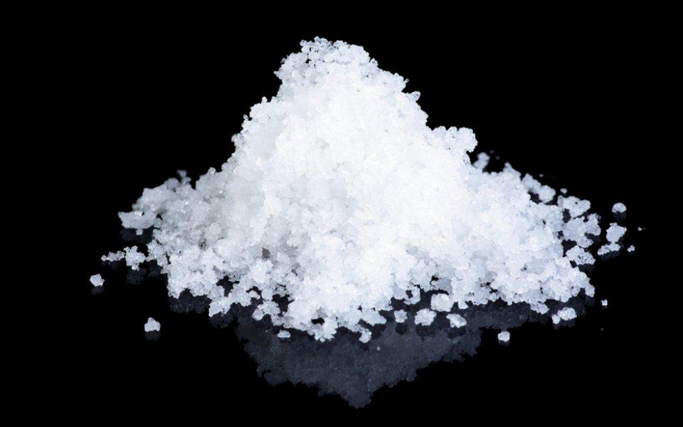 ΑΛΑΤΙ ΚΟΣΕΡ (kosher salt)