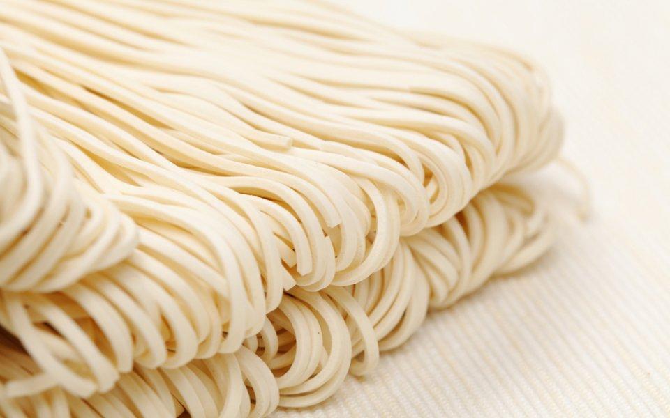 ΝΟΥΝΤΛΣ (noodles)