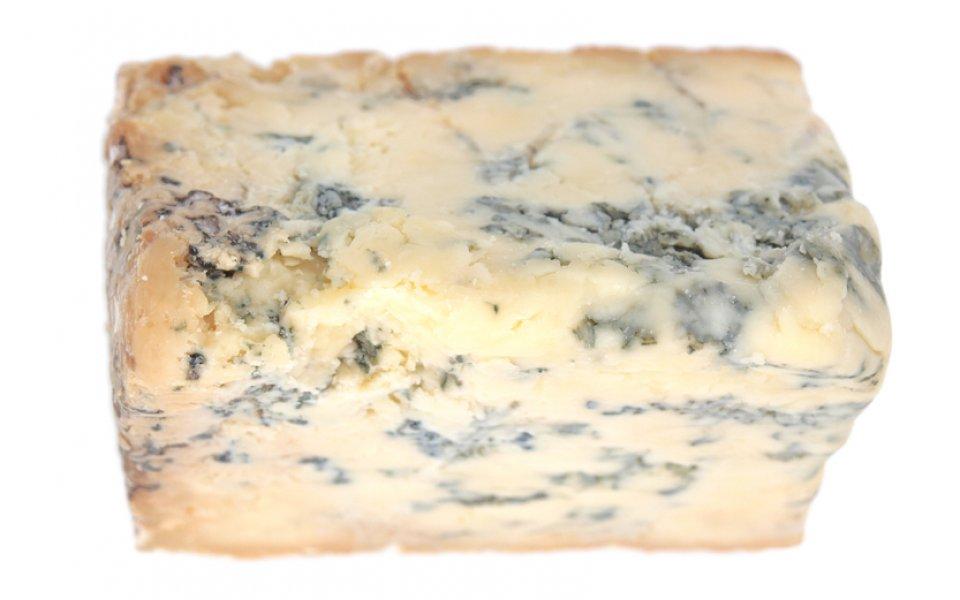 ΤΥΡΙ ΜΠΛΕ (blue cheese)