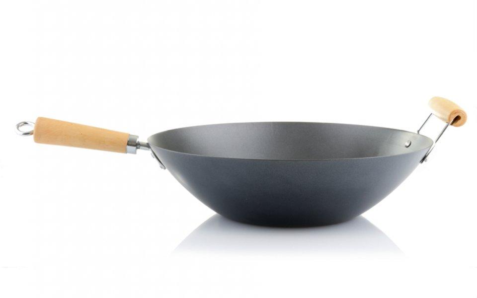 ΓΟΥΟΚ (wok)