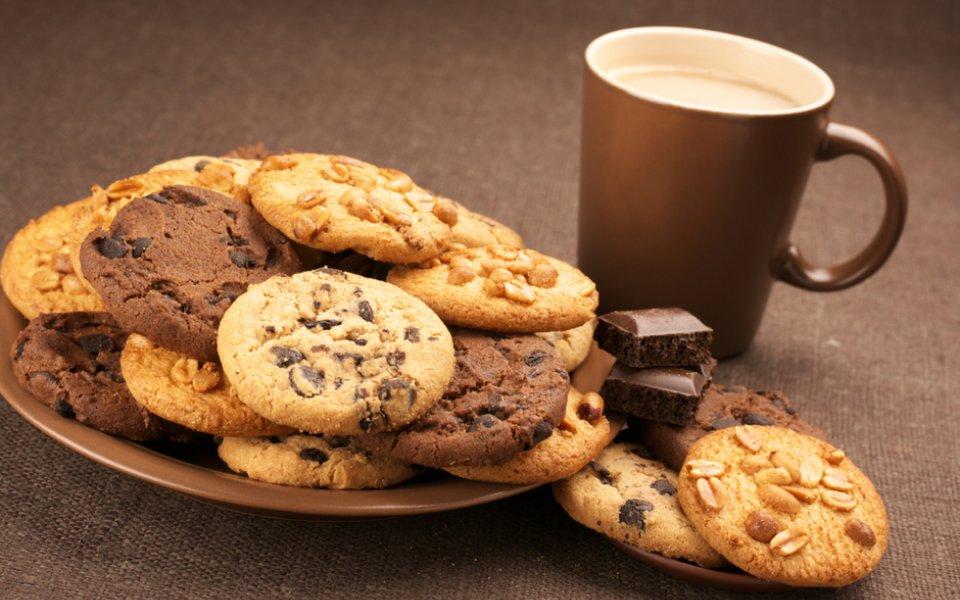 ΚΟΥΚΙ (cookie)