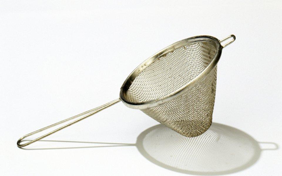 ΣΙΝΟΥΑ (chinois)