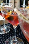 Κρασί & Ποτό